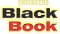 Black Book, Technical Reference Series, Engineering book