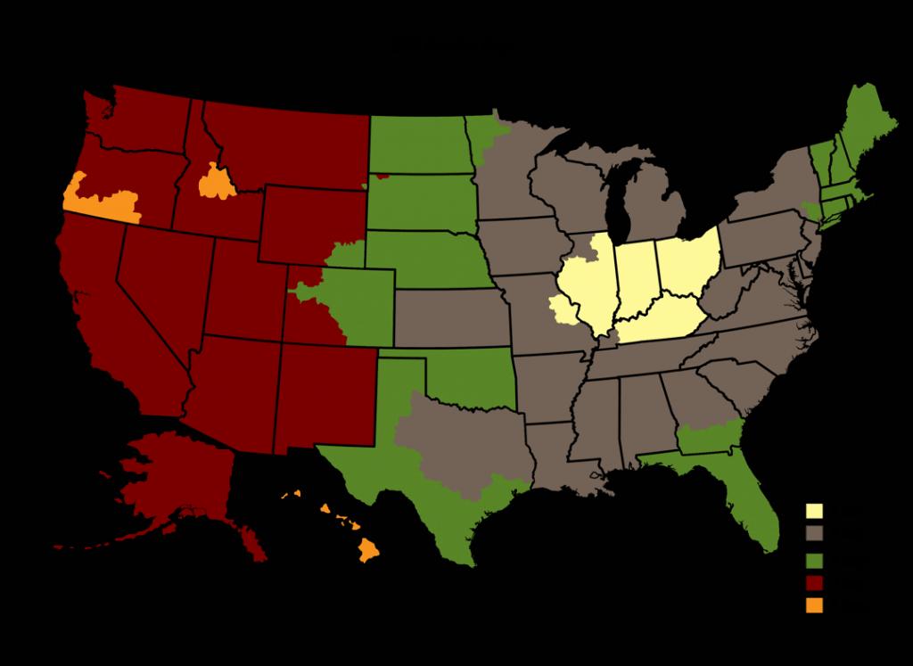 upsservicemap