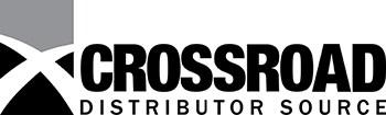 Crossroad Distributor Source