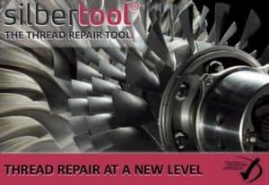 thread repair tool